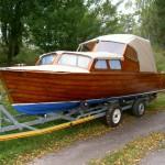 BåtEvys 001