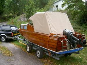 BåtEvys 002