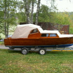 BåtEvys 003