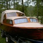 BåtEvys 004