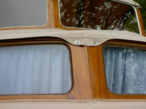 BåtEvys 006