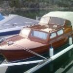 Evys bpt vid hamnen 2