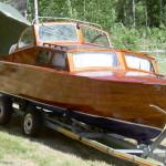 evys båt 2008 2