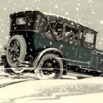 Ford History - The history of Ford