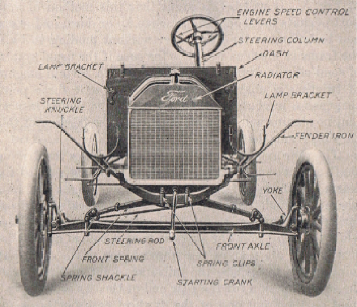 T 1917 front