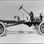 T Chassis