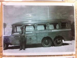 buss original h sida  snäckgärdsbaden