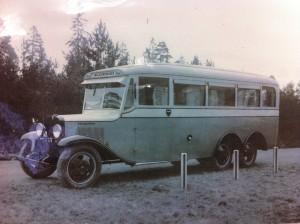 buss originalbild6