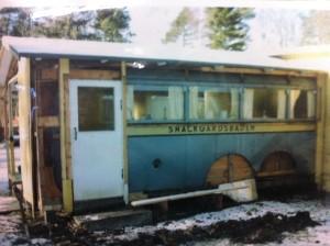 buss stugbild68