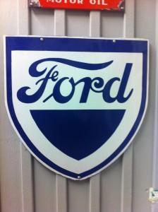 Ford Netclassics