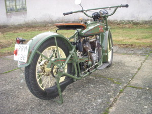 mc 192617