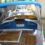 Kettenburg Boat Works