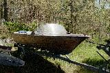 sportbåt ålandsportbåt åland (7)