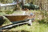 sportbåt ålandsportbåt åland (8)