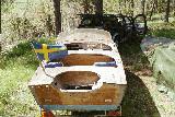 sportbåt ålandsportbåt åland (9)