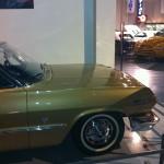 AACA Museum Netclassics