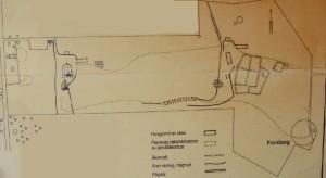Gervide map