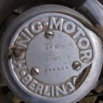König 6ps H54405 netclassics
