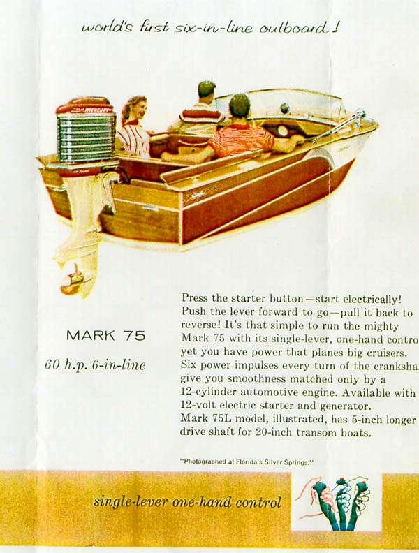 Mark75