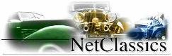 Netclassics-Logo-3