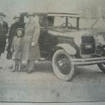 26 jan 1928 Fyn Denmark first A sold 1