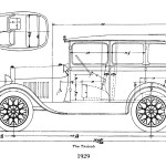 28-29-taxicab