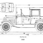 28-29-town-car