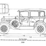 30-31-town-sedan