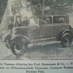 Text2 Fyens Tidene 29 Jan 1928 (17)