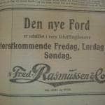 annons aford feb 1928