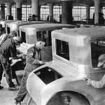 t-ford fabrik cupekarosser